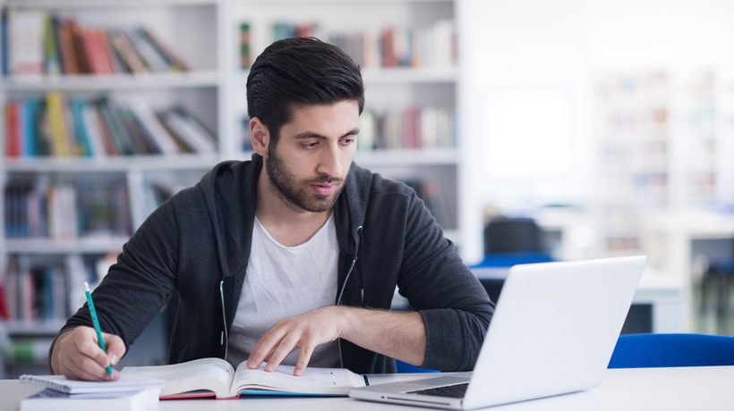 8 Free Online Courses To Improve Your Career Prospects