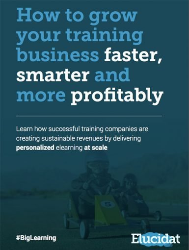 How To Grow Your Training Business Faster, Smarter And More Profitably