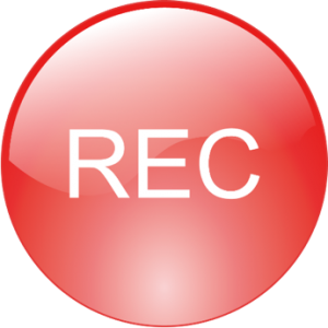 EverCam logo