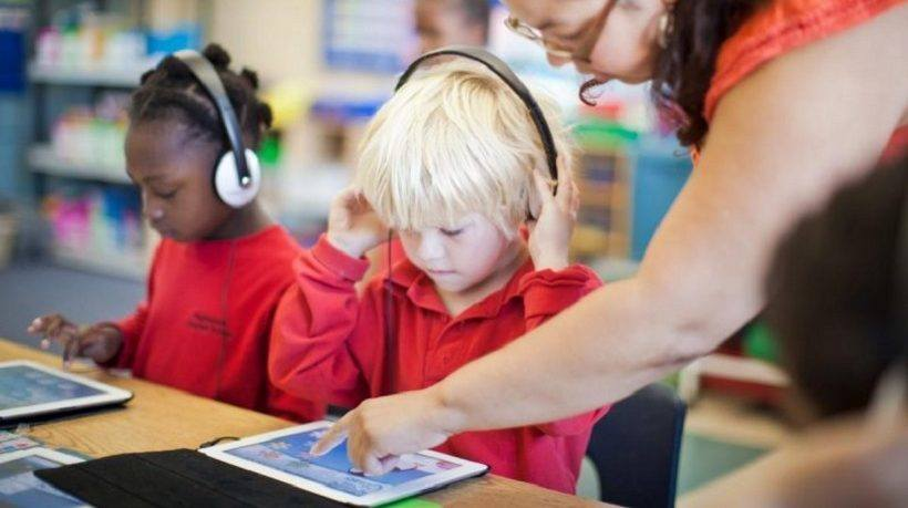 6 Advantages Of BYOD In The Classroom