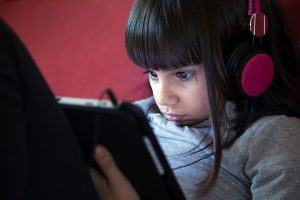 4 Tips To Create Immersive Learning For Your Online Learners