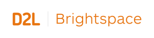 Brightspace for Education logo