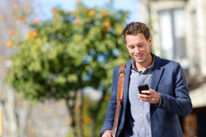 5 Benefits Of Using Mobile Apps For Corporate Learning