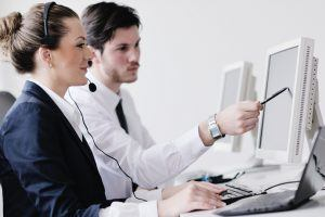 5 Performance Support Tips To Enhance Sales Online Training