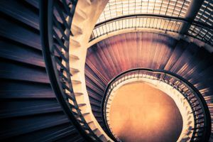 What Is The Fibonacci Sequence? And How It Applies To Agile Development