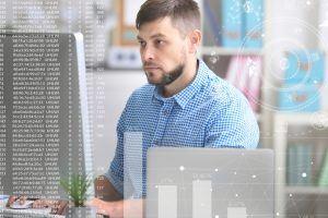 How A Pay-Per-Click Platform Helps LMS Vendors 'Come Of Age'