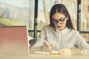 4 Fascinating Writing Tactics To Help Your Business Grow