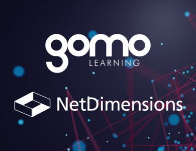 NetDimensions Integrates With Market-Leading Authoring Tool