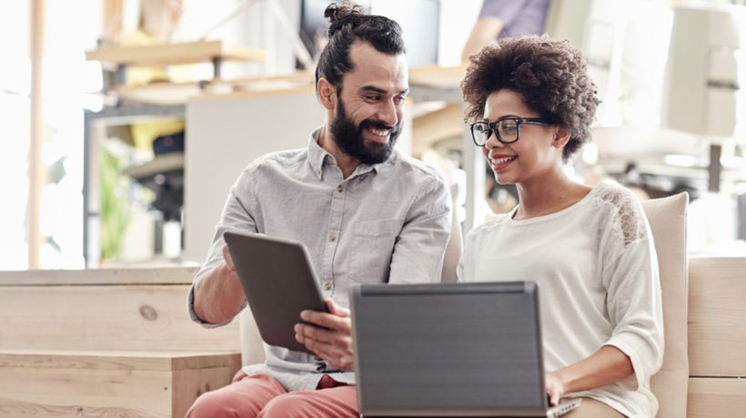 5 eLearning Benefits For Startups
