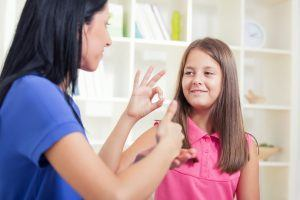 5 Important Reasons For Learning Sign Language