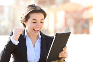 5 Killer Examples On How Gamification In The Workplace Is Reshaping Corporate Training