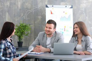 5 Ways To Get An Instructional Design Candidate To Refer Colleagues