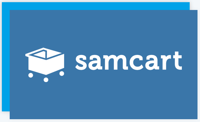SamCart Integration