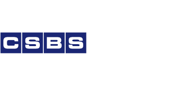 Conference of State Bank Supervisors