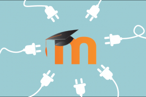 7 Must-Have Plugins For Moodle