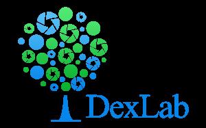 Dexlab Analytics logo