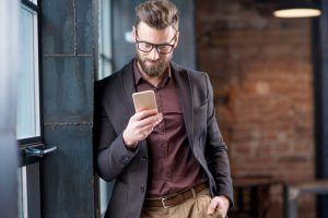 8 Steps To Launch A Mobile Program In Corporate eLearning