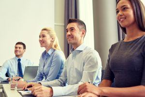 8 Ways Training On-Demand Develops Your Business And Helps It Grow