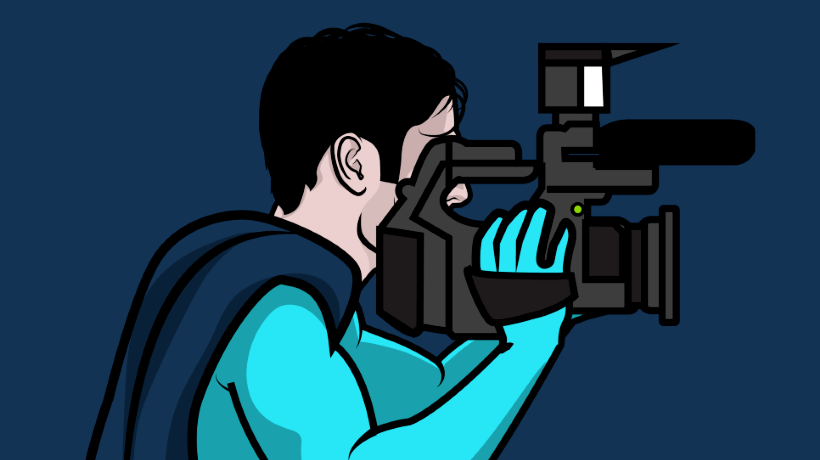 9 Vital Points To Pay Attention To If You Want To Make Training Videos Go Viral