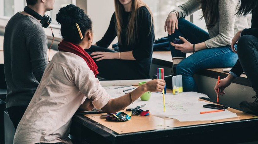 Academic Coaching Vs. Tutoring: Which One Helps You Develop Effective Function Skills