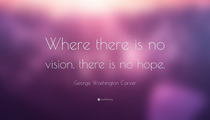 George Washington Carver Quote--www.quotefancy.com
