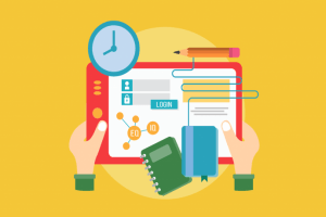 How Bloggers And Content Creators Transformed The eLearning Industry