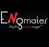 Engmates logo
