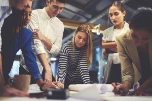 3 Ways To Engage Millennials In The Workplace Using SharePoint