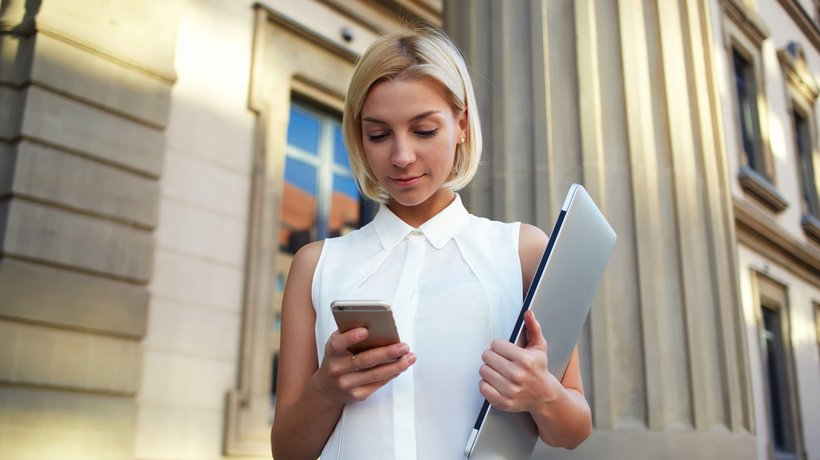 Free eBook: Embracing The Mobile Future: Aligning L&D With The Rise Of Enterprise Mobility In Corporate eLearning