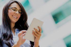 Mobile Learning Ιn Τhe Workplace: The LMS Perspective