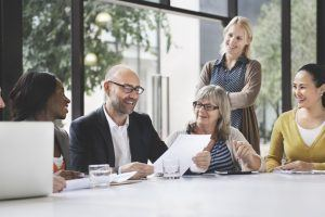 7 Soft Skills Your Online Training Program Should Focus On