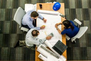 Training Management Software Buying Guide For Training Managers