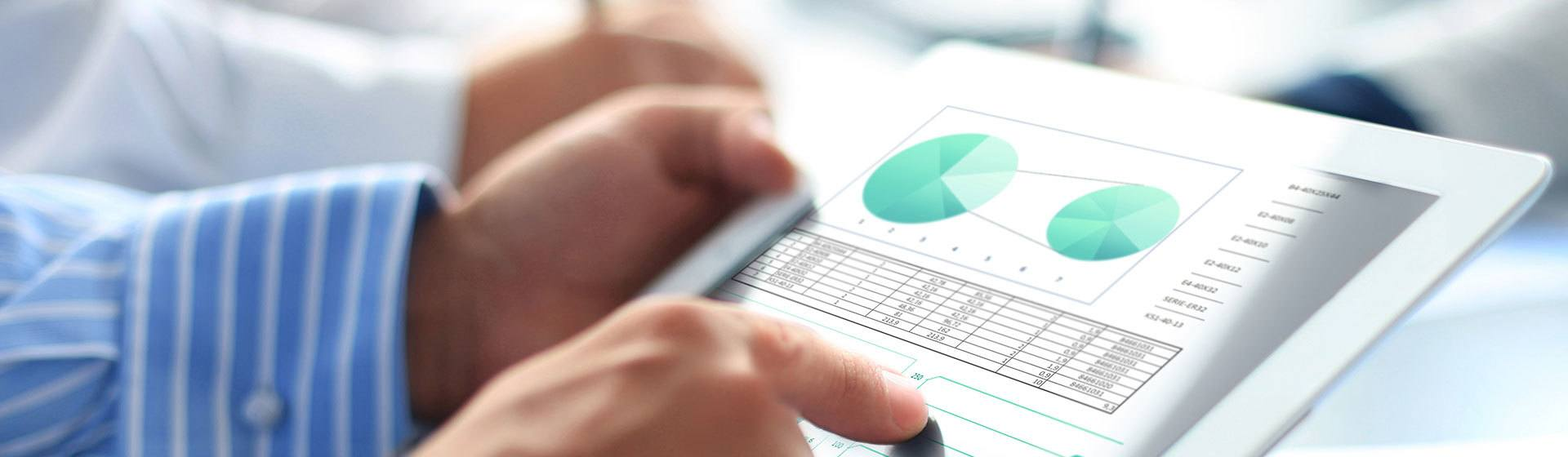 Measuring Metrics that Matter