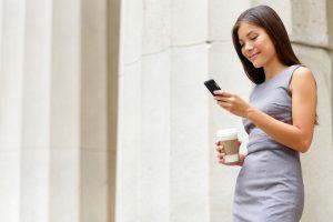 Why You Should Embrace Enterprise Mobility In Corporate eLearning