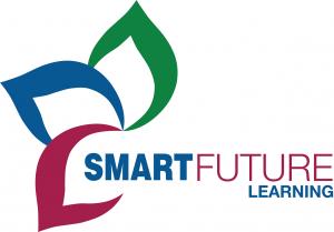 Smart Future Consultancy logo