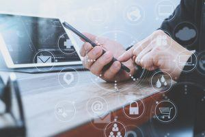 4 Compelling Reasons To Adopt Mobile Learning