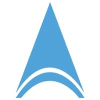 Shezartech logo