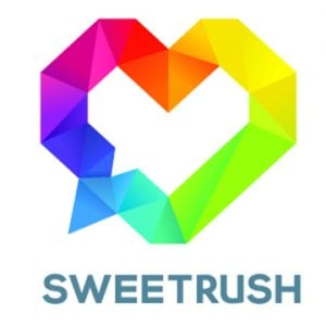SweetRush Named A Top 20 Gamification Company