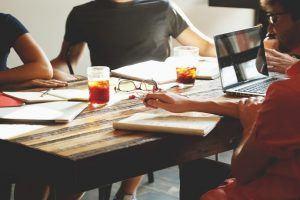 8 Ways eLearning Increases Employee Productivity