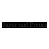 Bayer und Preuss GmbH logo