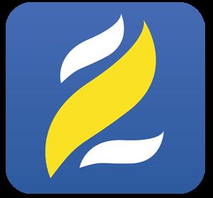 Zenler logo