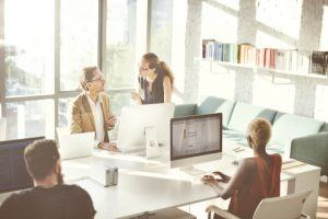 How To Decide Whether You Offer Impactful Online Training To Your Employees