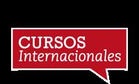 Cursos Internacionales logo