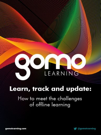 Learn, Track, And Update: How To Meet The Challenges Of Offline Learning