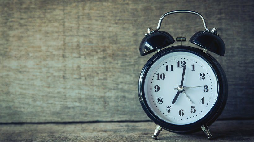 How To Build A Training Program To Meet Deadlines In 5 Easy Phases