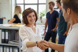 Just-In-Time Staffing: Benefits, Definitions And Best Practices