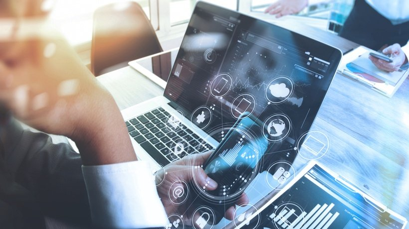Machine Learning And Artificial Intelligence: The Future Of eLearning - eLearning Industry