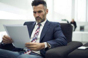 Reframing Training: 8 Tips On How To R.E.F.R.A.M.E. Training Problems