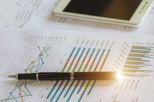Reporting For Success - How Learndirect Use Administrate - LMS Reporting And Measurement