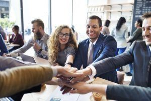 8 Tips To Tap Into The Power Of In-House Subject Matter Experts